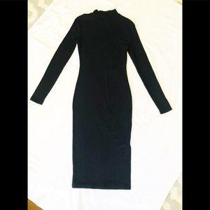Vera & Lucy Pencil Dress. Size M